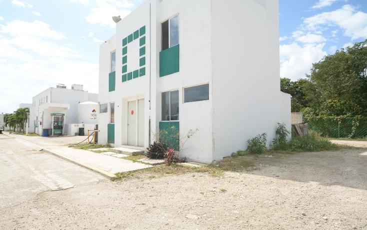 Foto de edificio en renta en  , supermanzana 248, benito juárez, quintana roo, 1774634 No. 27
