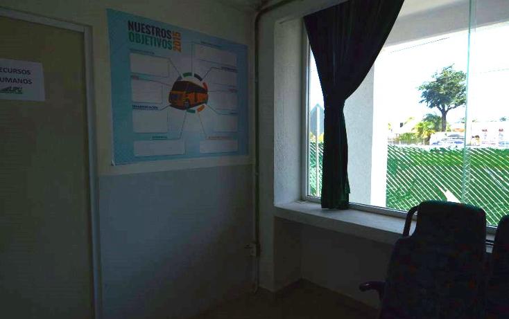 Foto de edificio en renta en  , supermanzana 248, benito juárez, quintana roo, 1774634 No. 31
