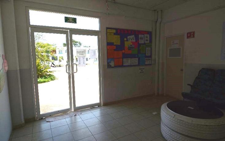 Foto de edificio en renta en  , supermanzana 248, benito juárez, quintana roo, 1774634 No. 32