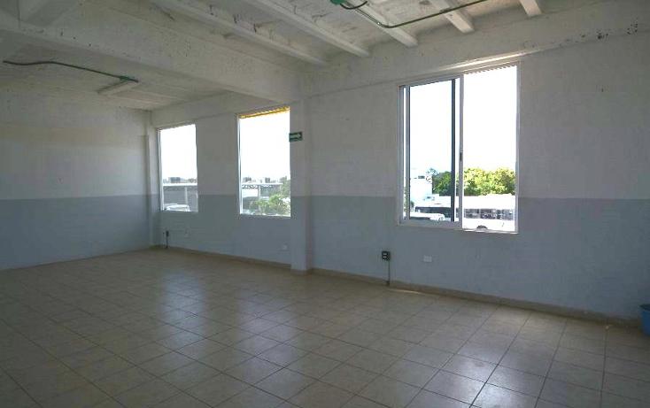 Foto de edificio en renta en  , supermanzana 248, benito juárez, quintana roo, 1774634 No. 33