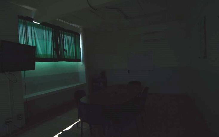 Foto de edificio en renta en  , supermanzana 248, benito juárez, quintana roo, 1774634 No. 34