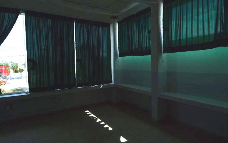 Foto de edificio en renta en  , supermanzana 248, benito juárez, quintana roo, 1774634 No. 35