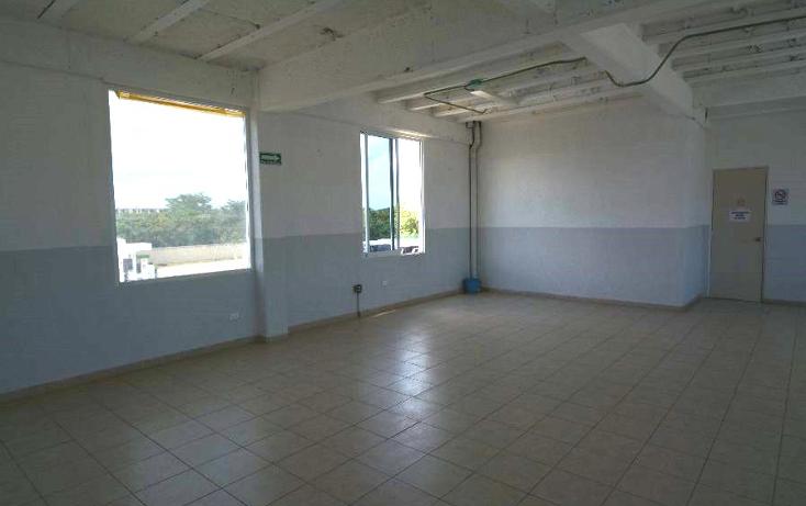 Foto de edificio en renta en  , supermanzana 248, benito juárez, quintana roo, 1774634 No. 36