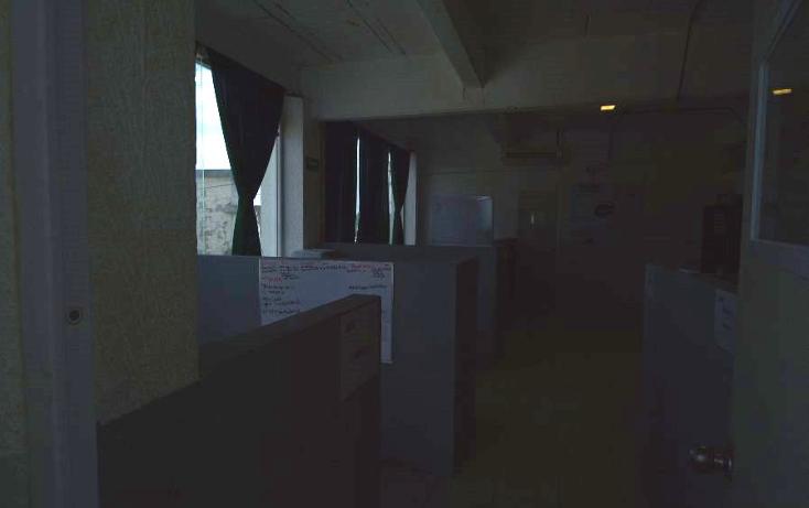 Foto de edificio en renta en  , supermanzana 248, benito juárez, quintana roo, 1774634 No. 37