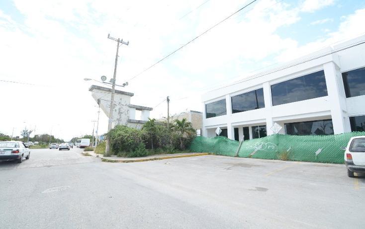 Foto de terreno comercial en renta en, supermanzana 248, benito juárez, quintana roo, 1997246 no 03
