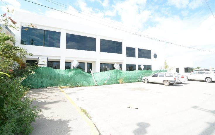 Foto de terreno comercial en renta en, supermanzana 248, benito juárez, quintana roo, 1997246 no 05