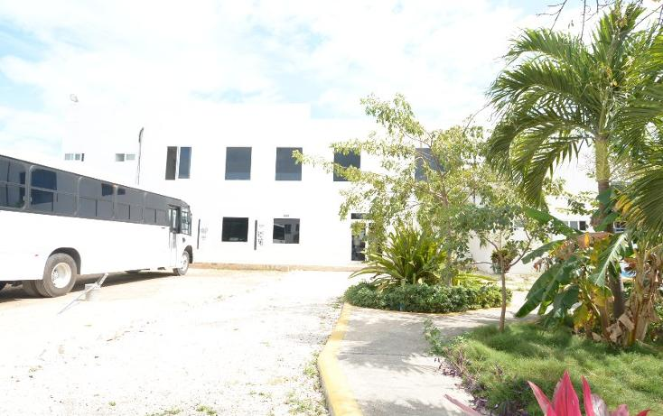 Foto de terreno comercial en renta en, supermanzana 248, benito juárez, quintana roo, 1997246 no 09