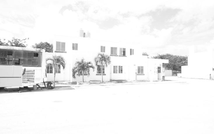 Foto de terreno comercial en renta en  , supermanzana 248, benito juárez, quintana roo, 1997246 No. 13
