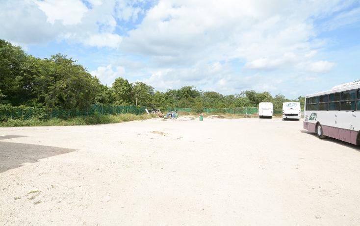 Foto de terreno comercial en renta en, supermanzana 248, benito juárez, quintana roo, 1997246 no 19