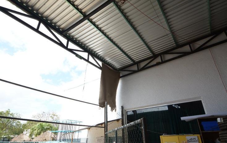 Foto de terreno comercial en renta en  , supermanzana 248, benito juárez, quintana roo, 1997246 No. 21