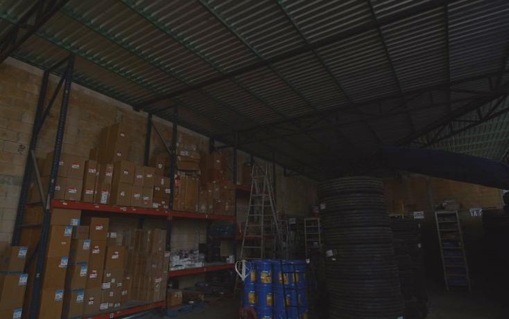 Foto de terreno comercial en renta en, supermanzana 248, benito juárez, quintana roo, 1997246 no 22