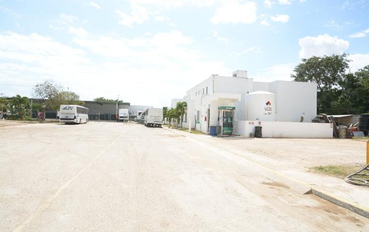 Foto de terreno comercial en renta en  , supermanzana 248, benito juárez, quintana roo, 1997246 No. 28