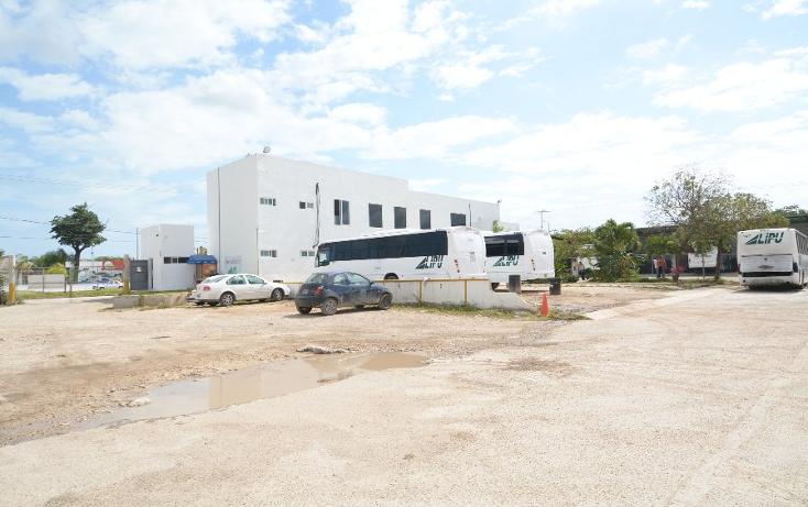 Foto de terreno comercial en renta en  , supermanzana 248, benito juárez, quintana roo, 1997246 No. 29