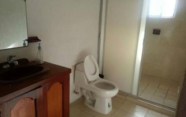 Foto de casa en venta en  , supermanzana 25, benito juárez, quintana roo, 1577530 No. 08