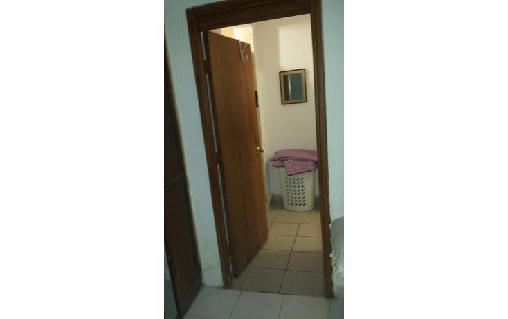 Foto de casa en venta en  , supermanzana 25, benito juárez, quintana roo, 1577530 No. 12