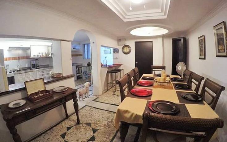 Foto de casa en venta en  , supermanzana 25, benito juárez, quintana roo, 1577530 No. 15