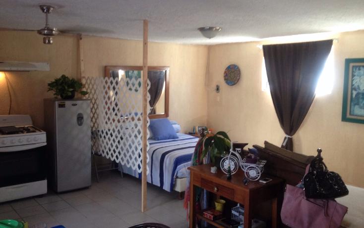 Foto de casa en venta en  , supermanzana 25, benito juárez, quintana roo, 1577530 No. 18