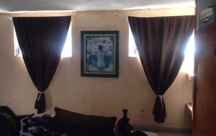 Foto de casa en venta en  , supermanzana 25, benito juárez, quintana roo, 1577530 No. 19