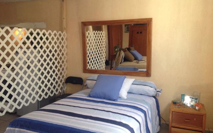 Foto de casa en venta en  , supermanzana 25, benito juárez, quintana roo, 1577530 No. 20