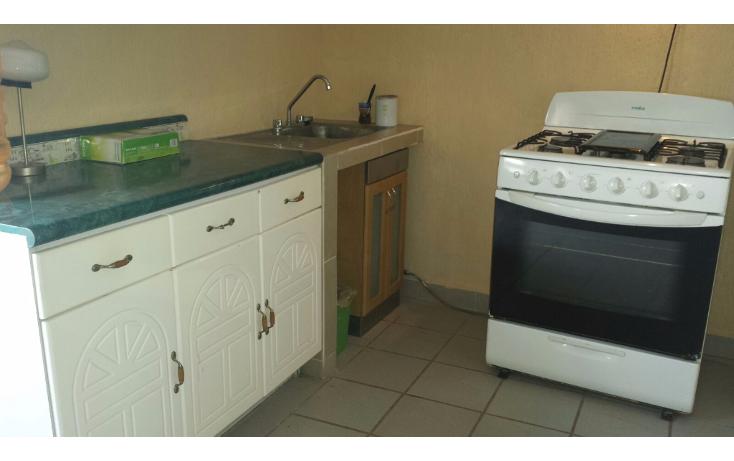 Foto de casa en venta en  , supermanzana 25, benito juárez, quintana roo, 1577530 No. 21