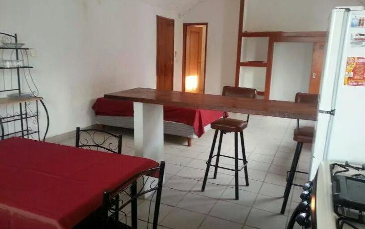 Foto de casa en venta en  , supermanzana 25, benito juárez, quintana roo, 1577530 No. 26