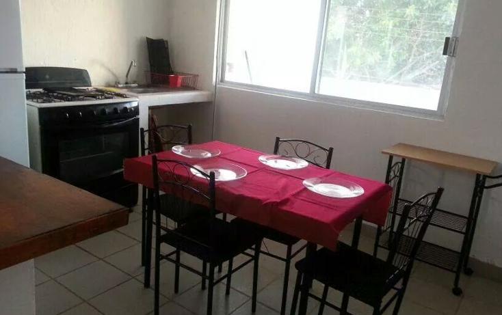 Foto de casa en venta en  , supermanzana 25, benito juárez, quintana roo, 1577530 No. 27