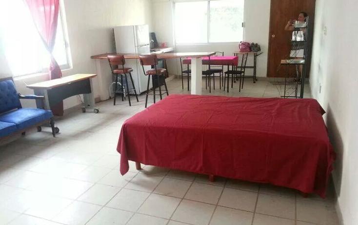 Foto de casa en venta en  , supermanzana 25, benito juárez, quintana roo, 1577530 No. 29