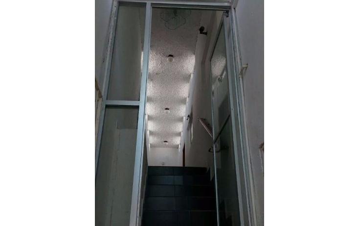 Foto de casa en venta en  , supermanzana 25, benito juárez, quintana roo, 1577530 No. 32