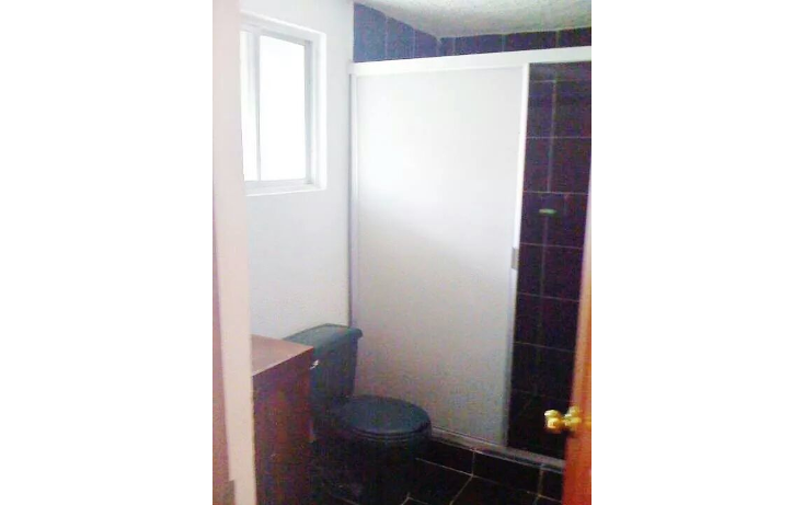 Foto de casa en venta en  , supermanzana 25, benito juárez, quintana roo, 1577530 No. 37