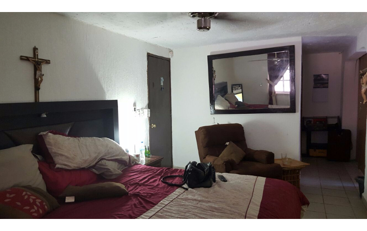 Foto de casa en venta en  , supermanzana 25, benito juárez, quintana roo, 1577530 No. 39