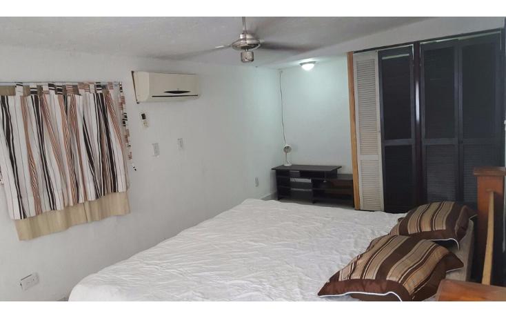 Foto de casa en venta en  , supermanzana 25, benito juárez, quintana roo, 1577530 No. 42