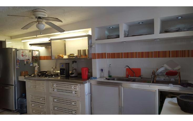 Foto de casa en venta en  , supermanzana 25, benito juárez, quintana roo, 1577530 No. 49