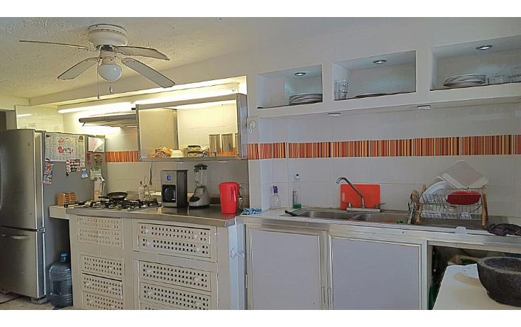 Foto de casa en venta en  , supermanzana 25, benito juárez, quintana roo, 1577530 No. 50