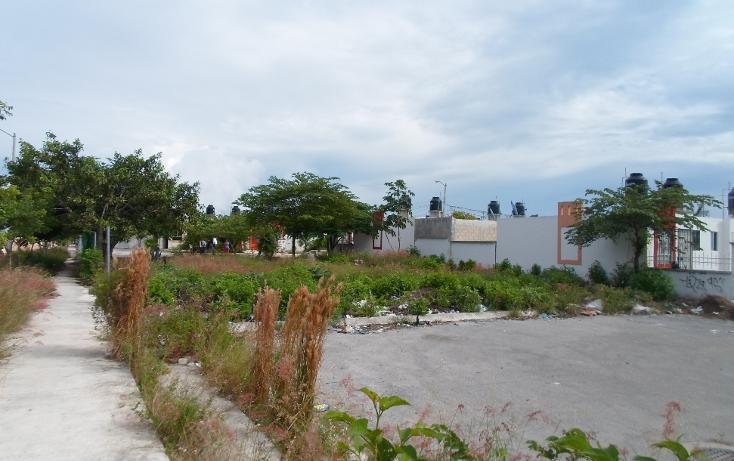 Foto de terreno comercial en venta en, supermanzana 253, benito juárez, quintana roo, 1248045 no 05