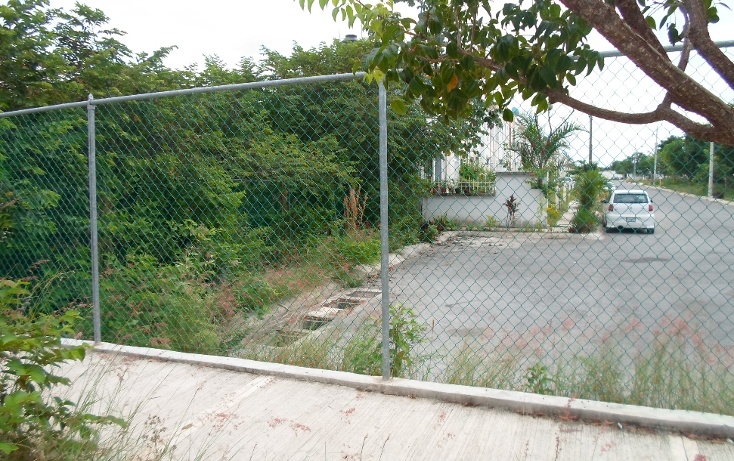 Foto de terreno comercial en venta en  , supermanzana 253, benito juárez, quintana roo, 1257915 No. 03