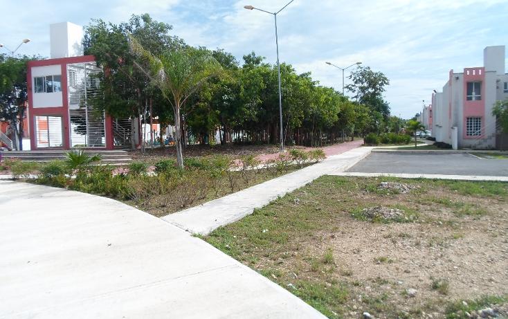 Foto de terreno comercial en venta en  , supermanzana 253, benito juárez, quintana roo, 1296317 No. 02