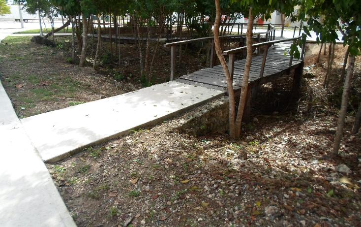 Foto de terreno comercial en venta en  , supermanzana 253, benito juárez, quintana roo, 1296317 No. 10