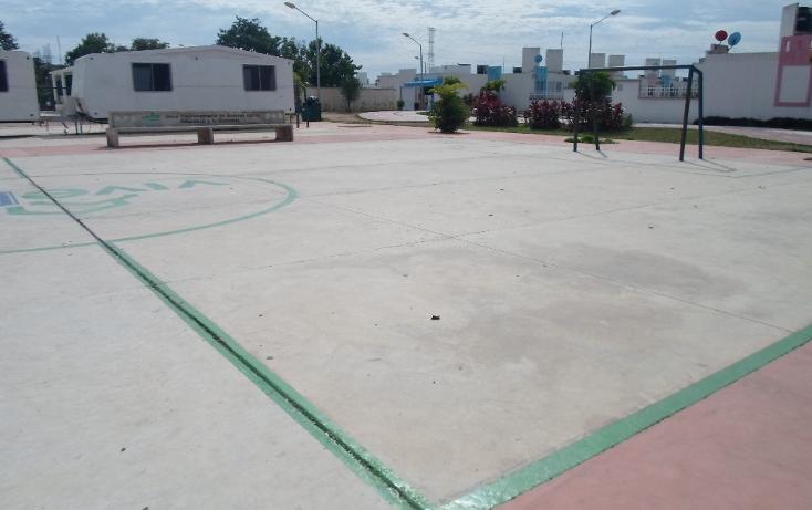 Foto de terreno comercial en venta en  , supermanzana 253, benito juárez, quintana roo, 1296317 No. 12