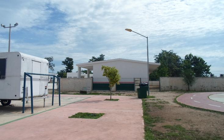 Foto de terreno comercial en venta en  , supermanzana 253, benito juárez, quintana roo, 1296317 No. 13