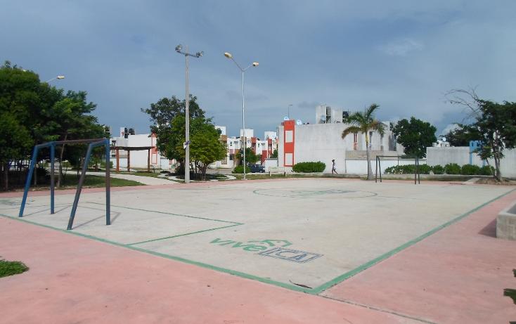 Foto de terreno comercial en venta en  , supermanzana 253, benito juárez, quintana roo, 1296317 No. 14