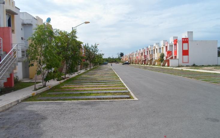 Foto de terreno comercial en venta en  , supermanzana 253, benito juárez, quintana roo, 1296317 No. 15