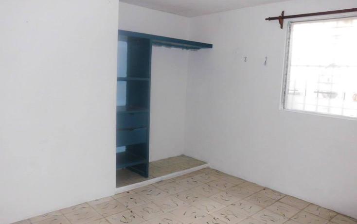 Foto de casa en venta en  , supermanzana 27, benito juárez, quintana roo, 1318177 No. 36