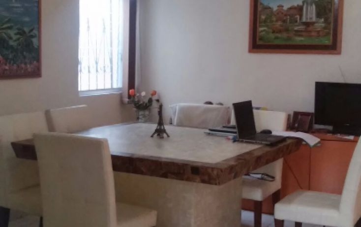 Foto de casa en venta en, supermanzana 27, benito juárez, quintana roo, 1435177 no 01