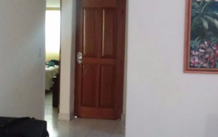 Foto de casa en venta en, supermanzana 27, benito juárez, quintana roo, 1435177 no 03