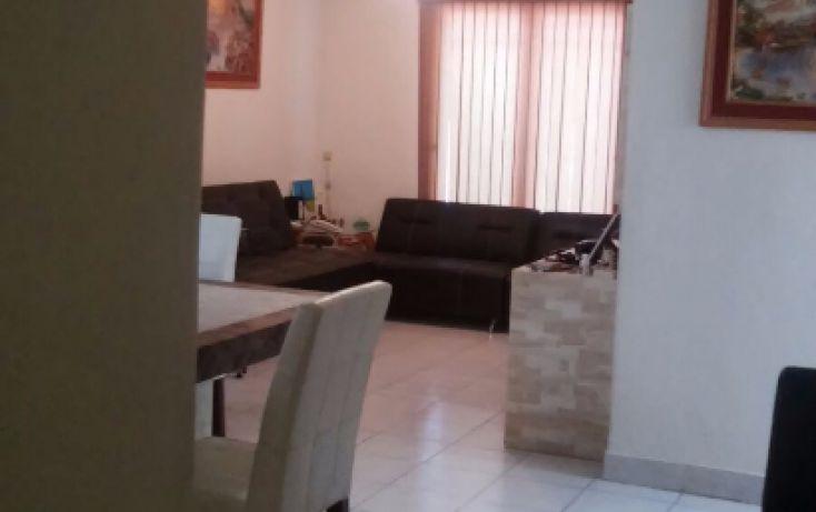 Foto de casa en venta en, supermanzana 27, benito juárez, quintana roo, 1435177 no 04