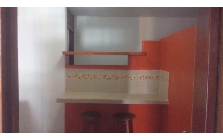 Foto de departamento en renta en  , supermanzana 27, benito juárez, quintana roo, 1665672 No. 03