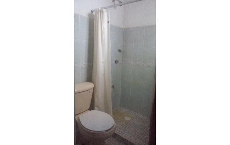 Foto de departamento en renta en  , supermanzana 27, benito juárez, quintana roo, 1665672 No. 05