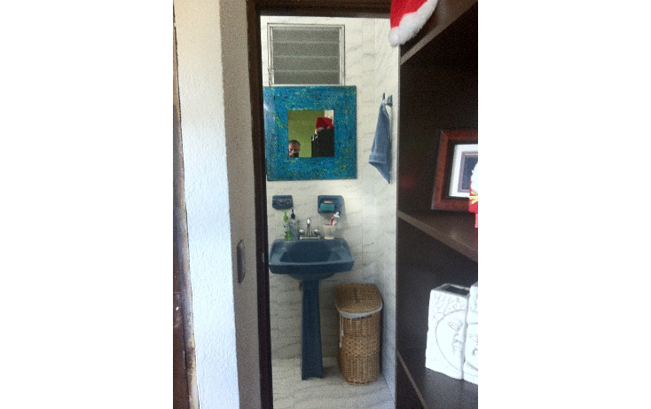 Foto de departamento en venta en  , supermanzana 29, benito ju?rez, quintana roo, 1050599 No. 08