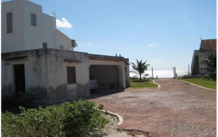 Foto de casa en venta en, supermanzana 29, benito juárez, quintana roo, 1172821 no 07