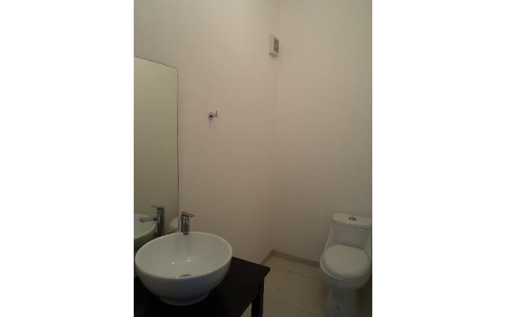 Foto de departamento en renta en  , supermanzana 29, benito juárez, quintana roo, 1276275 No. 07